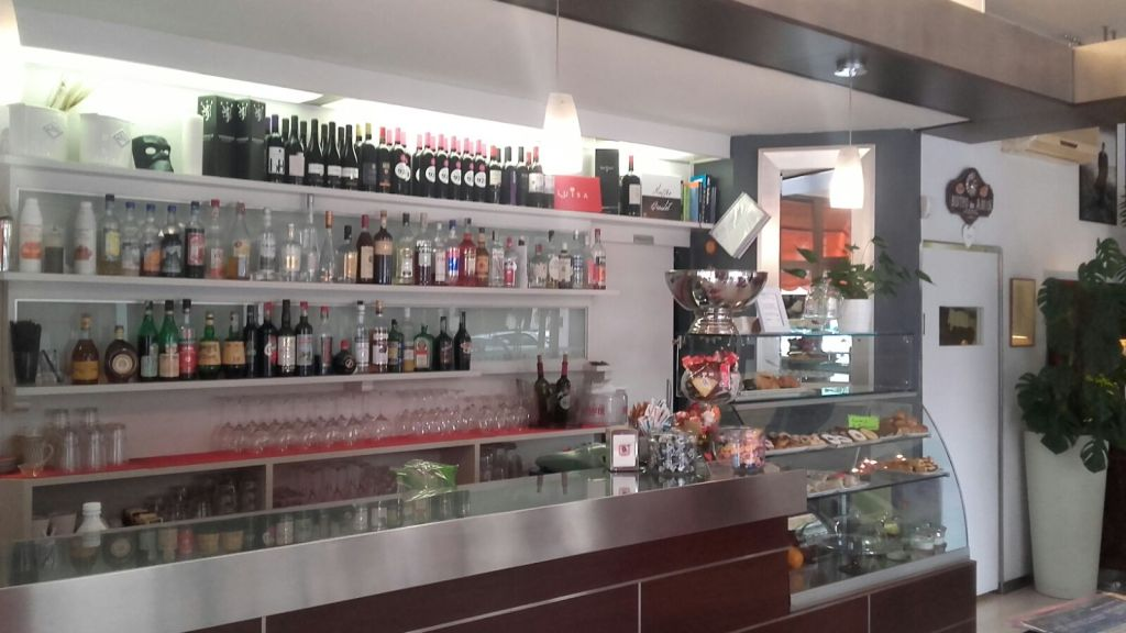 Attività / Licenza in Vendita a Udine