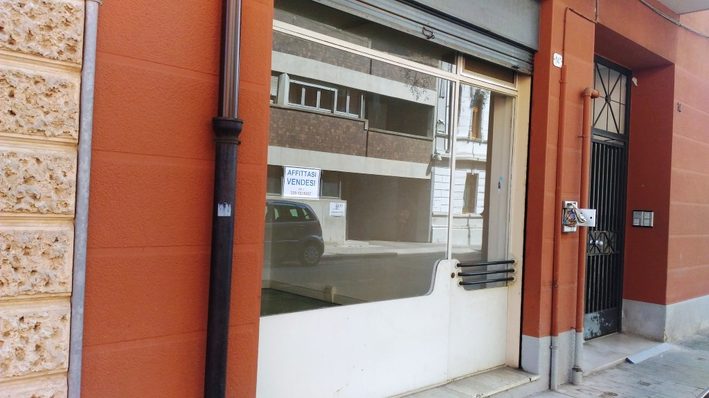 Negozio / Locale in vendita a Udine, 9999 locali, prezzo € 40.000 | Cambio Casa.it