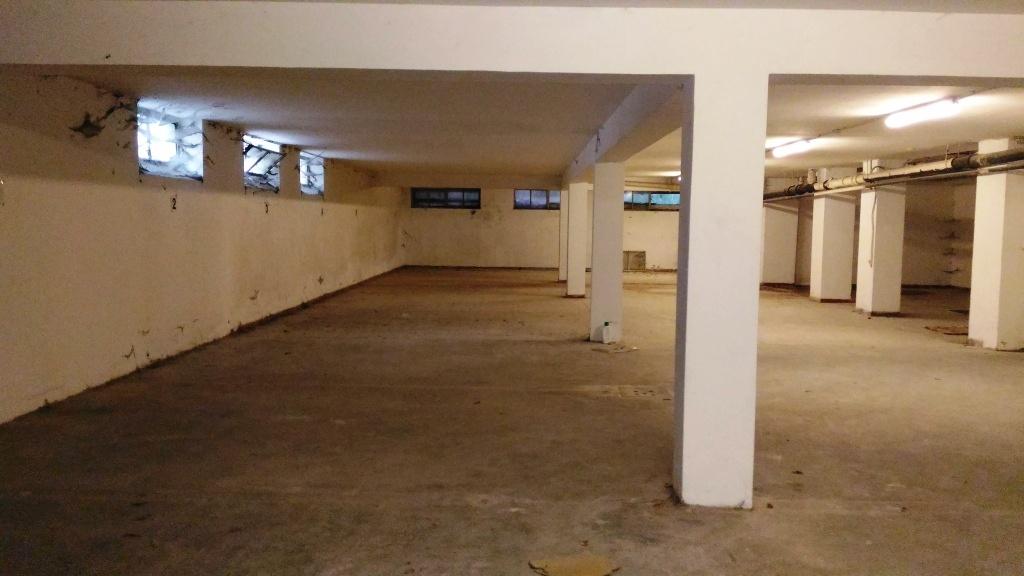 Box garage udine affitto 50 euro 20 mq 22 09 2016 for Garage in affitto