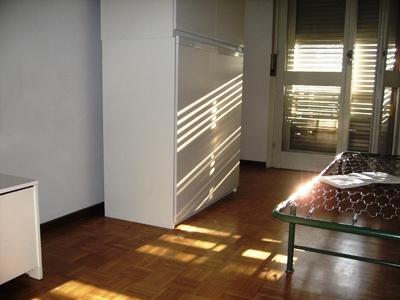 Appartamento in vendita a Udine, 4 locali, zona Località: BORGOSTAZIONE, prezzo € 80.000 | Cambio Casa.it