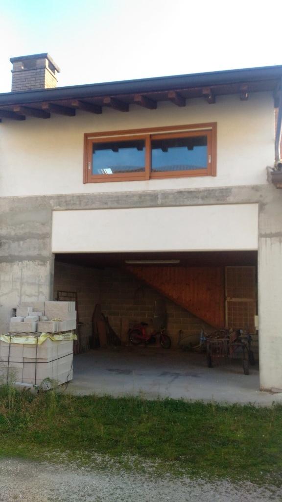 Appartamento in vendita a Rive D'Arcano, 4 locali, prezzo € 36.000 | Cambio Casa.it