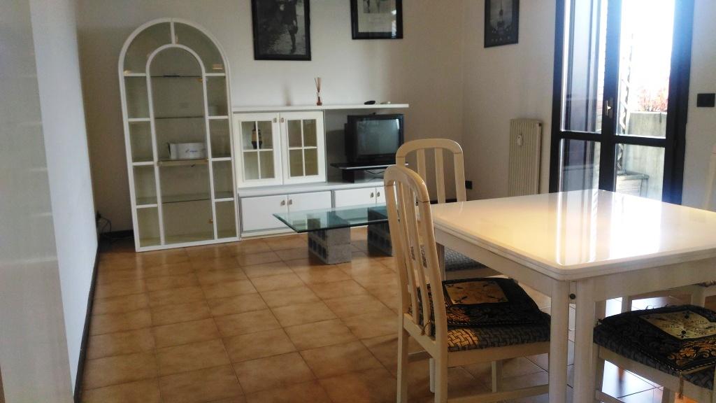 Appartamento in vendita a Pagnacco, 3 locali, prezzo € 85.000 | Cambio Casa.it