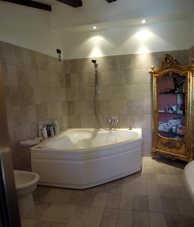 Appartamento in affitto a Tavagnacco, 2 locali, prezzo € 450 | Cambio Casa.it