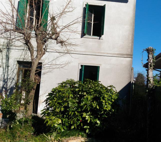 Rustico / Casale in Vendita a Udine