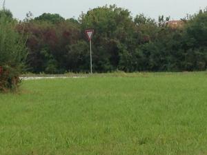 Terreno edificabile in Vendita a Pagnacco