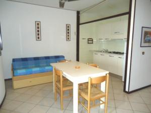 Miniappartamento in Vendita a Lignano Sabbiadoro