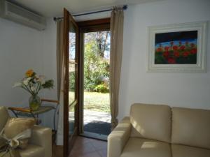 Bicamere in Affitto a Udine