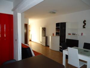 Miniappartamento in Vendita a Pasian di Prato
