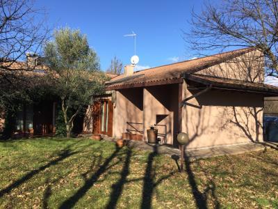 Villa indipendente in Vendita a Buttrio