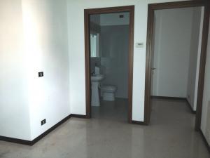 Studio/Ufficio in Vendita a Udine