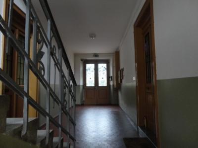 Tricamere in Vendita a Udine