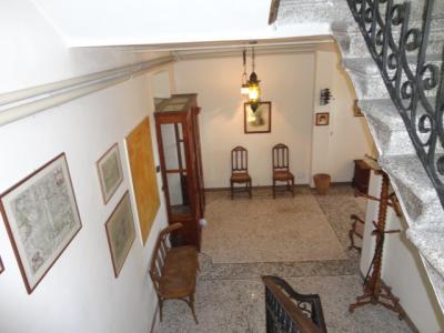 Casa singola in Vendita a Forgaria nel Friuli