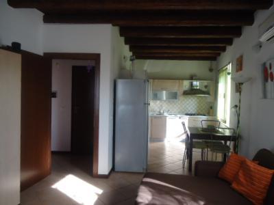 Miniappartamento in Vendita a Basiliano