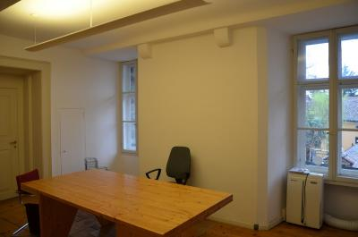 Studio/Ufficio in Affitto a Udine