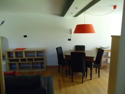 Casa di testa in Affitto a Udine