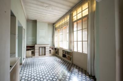Villa indipendente in Vendita a Udine