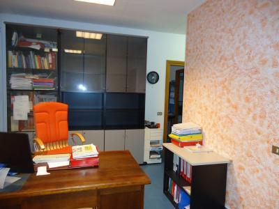 Studio/Ufficio in Affitto a Pavia di Udine