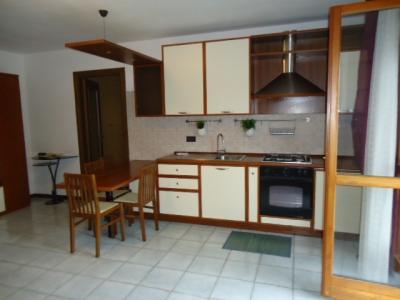 Miniappartamento in Vendita a Povoletto
