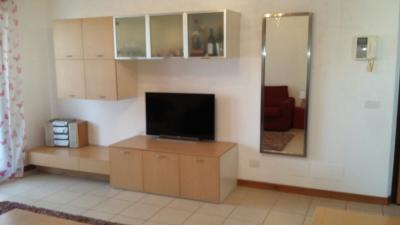 Miniappartamento in Vendita a Udine