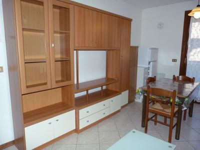 Miniappartamento in Affitto a Udine