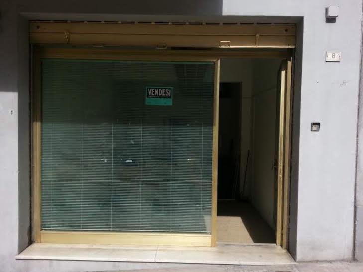 Attività / Licenza in vendita a Ancona, 9999 locali, zona Zona: Semicentro, prezzo € 60.000 | Cambio Casa.it