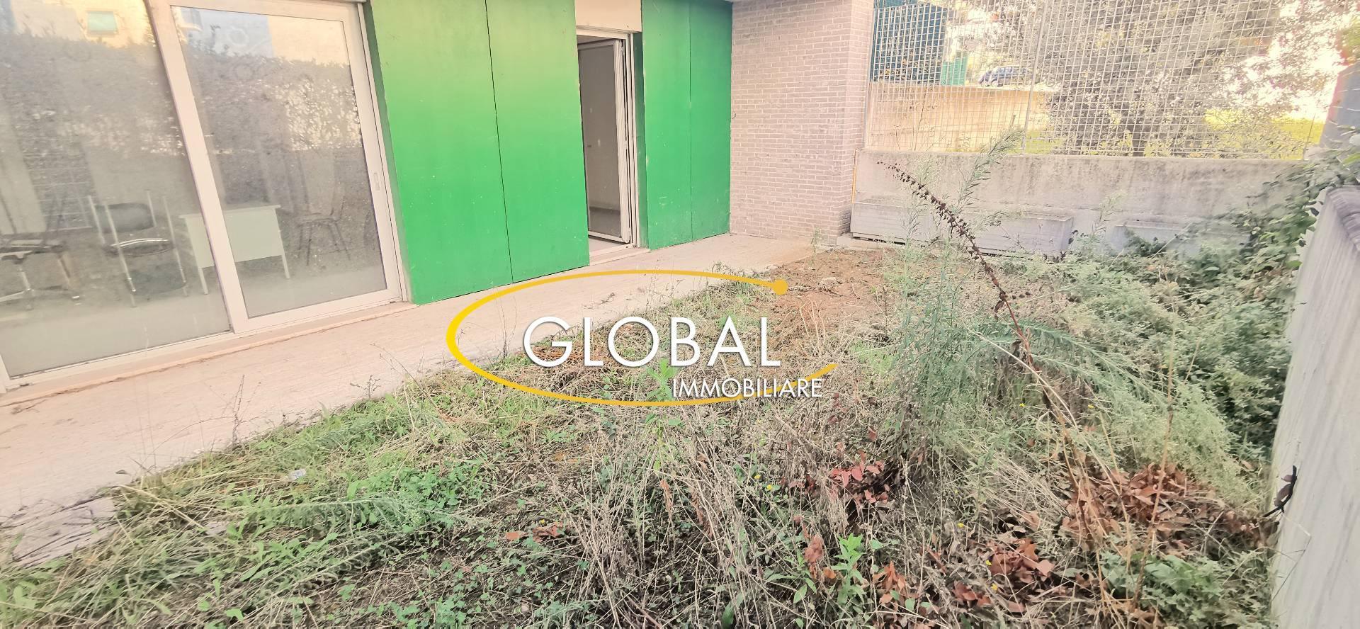 Appartamento in vendita a Ancona, 2 locali, zona Località: Palombare, prezzo € 100.000   PortaleAgenzieImmobiliari.it