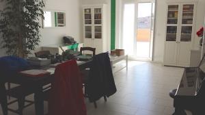 Attico in Vendita a Ancona