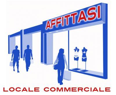 Attività commerciale in Affitto a Ancona