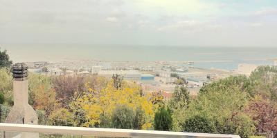 Villette a schiera in Vendita a Ancona