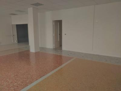Studio/Ufficio in Affitto a Ancona