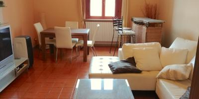 Apartment in Sale To Ancona