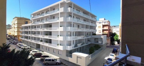 Penthouse in Sale To Ancona