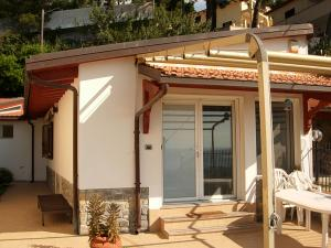 Detached house for Sale to Andora