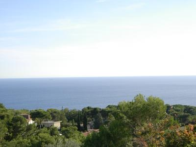 Building plot for Sale to Andora