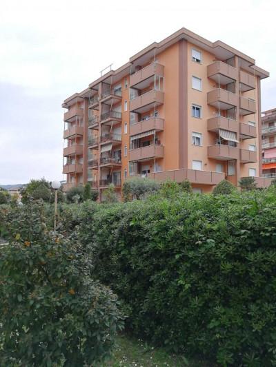 Studio Flat for Sale to Andora