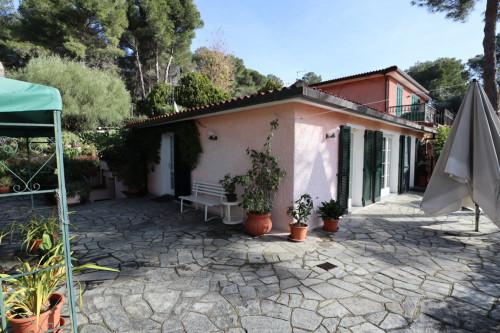 Villa in Kauf bis Andora