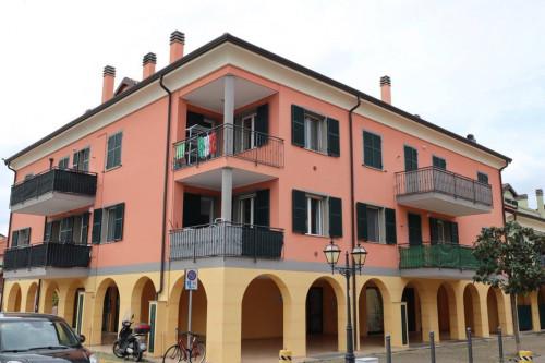 Vierwohnung in Kauf bis Andora