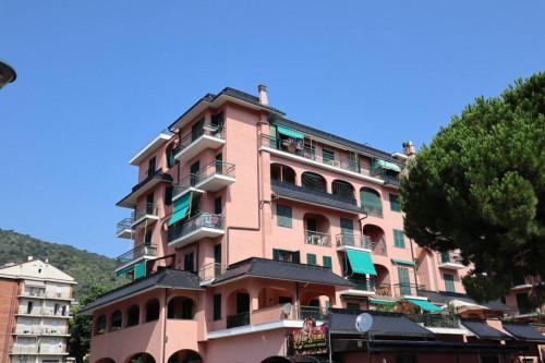 TRILOCALE in Vendita a Andora