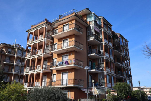 Studio Flat for Sale to Andora
