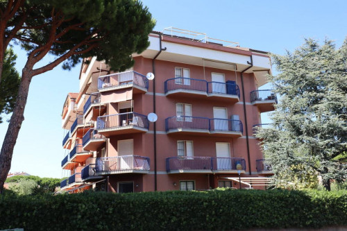 Studio Flat for Rent to Andora