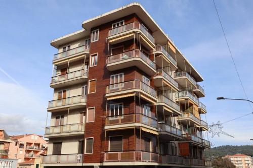 Трёхкомнатная квартира в Аренда до Andora