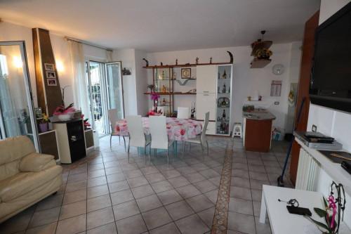 Трёхкомнатная квартира в Продажа до Andora