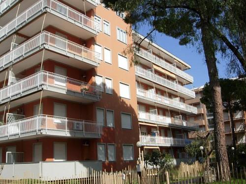 Zwei Zimmer in Miete bis Andora