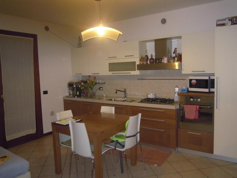 Appartamento in vendita a Montebelluna, 3 locali, zona Zona: Pederiva, prezzo € 75.000 | Cambio Casa.it