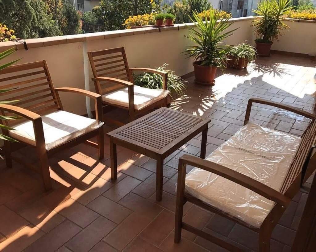 vendita appartamento caerano di san marco   105000 euro  3 locali  95 mq