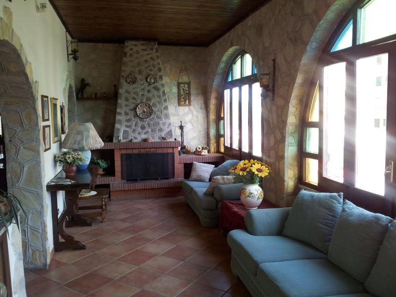 A Castel Volturno Appartamento  in Vendita