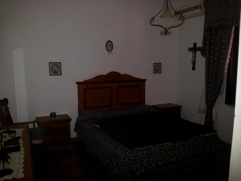 Vendesi Appartamento a Castel Volturno