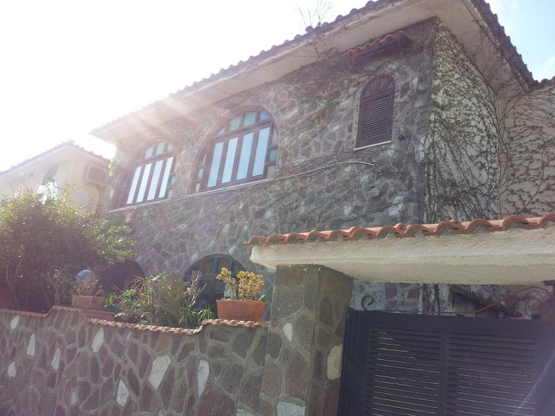 Appartamento in affitto a Castel Volturno, 5 locali, zona Località: VillaggioCoppola, Trattative riservate   CambioCasa.it