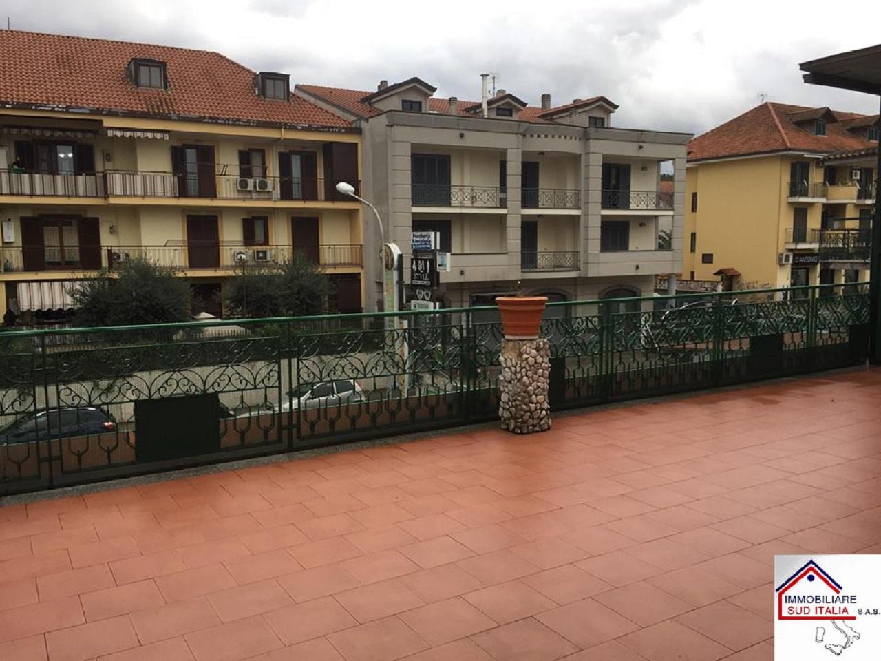 Immobile a Giugliano in Campania