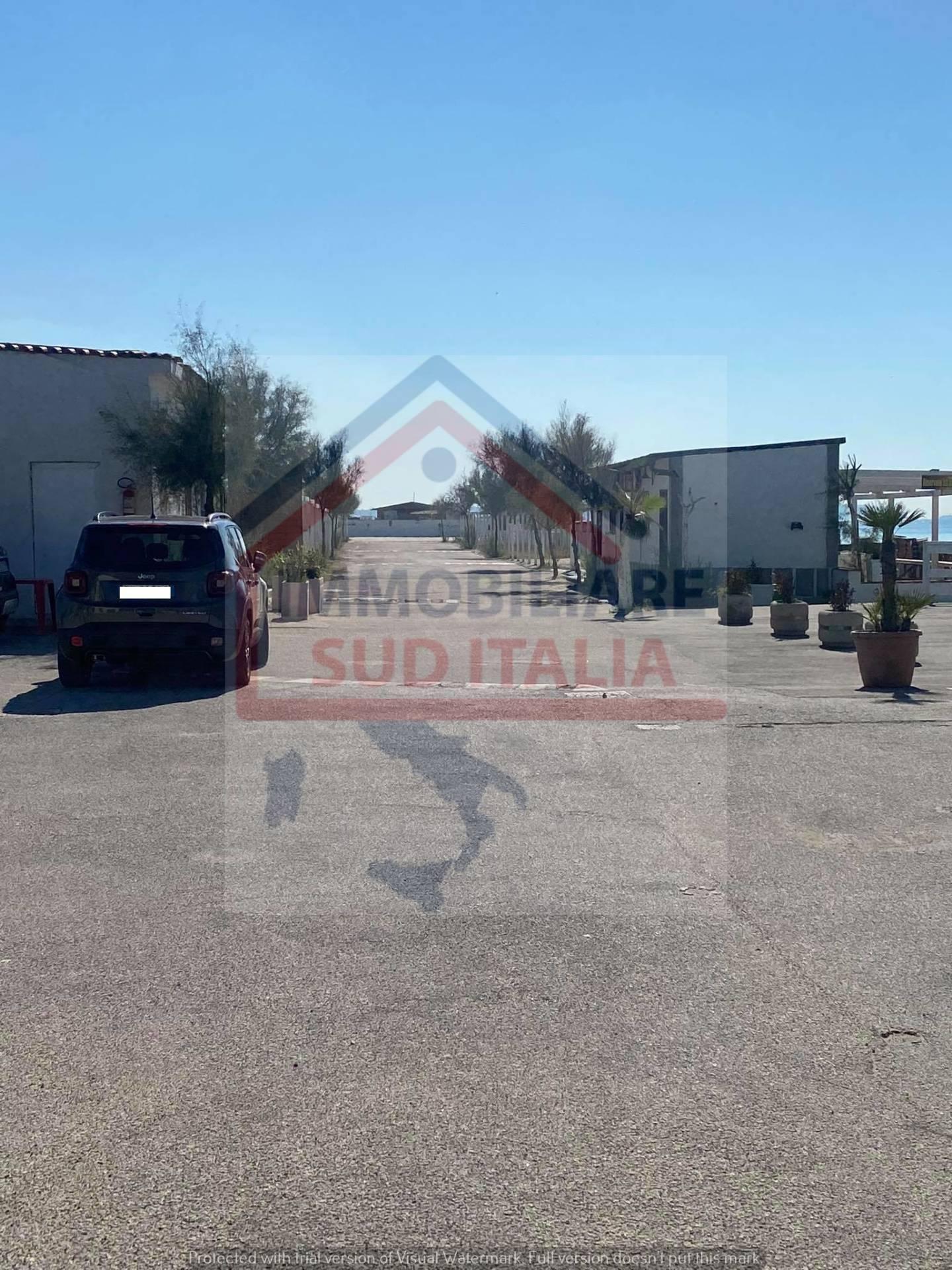 Negozio / Locale in vendita a Castel Volturno, 9999 locali, zona Località: IschitellaLido, prezzo € 1.800.000 | CambioCasa.it